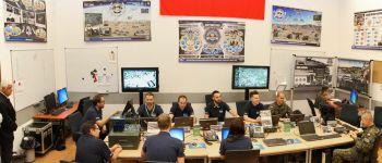 Jedenasty raz System Systemów JAŚMIN odniósł sukces podczas największego ćwiczenia interoperacyjności NATO CWIX 2018