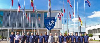 The Jasmine System of Systems was successfully exploited for the twelfth time in a row during the largest NATO CWIX 2019 annual interoperability exercise