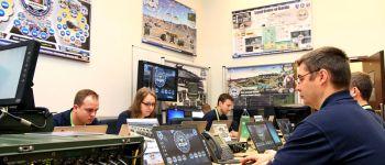 Dziesiąte szerokie i efektywne badanie oraz wykorzystanie Systemu Systemów JAŚMIN podczas ćwiczenia NATO CWIX 2017