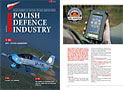 Polish Defence Industry