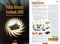 Polish Defence Yearbook